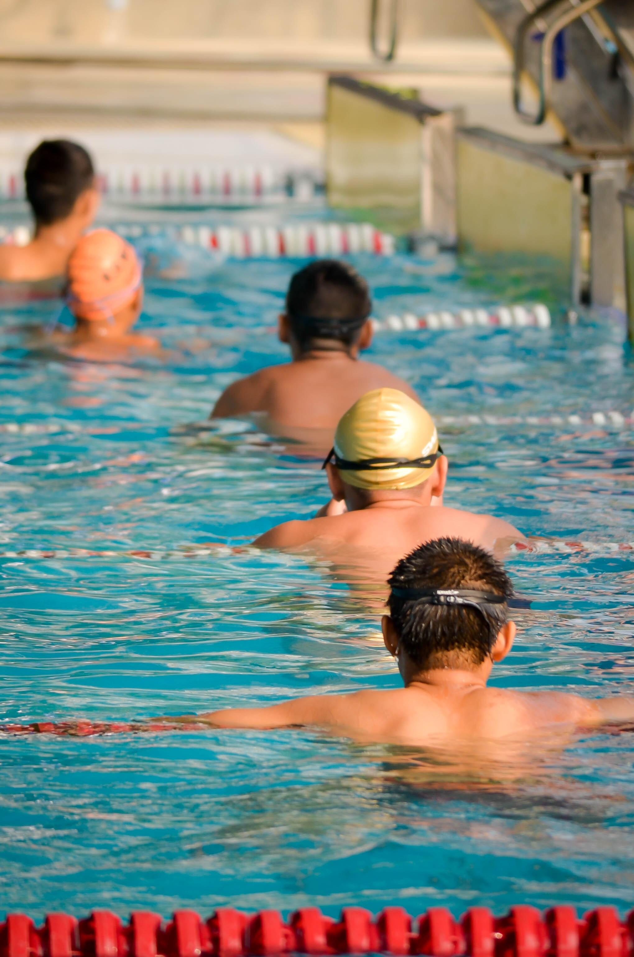 water-woman-sport-boy-kid-summer-816381-pxhere.com