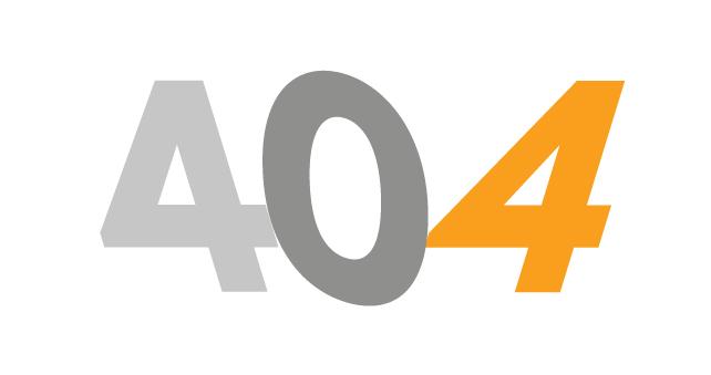 404_W&W_Kleur